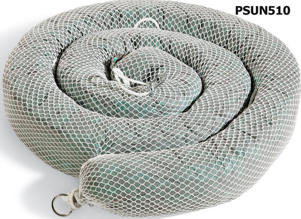 psun510c